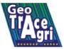 GeoTraceAgri