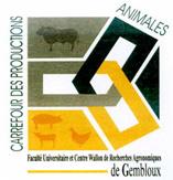 Le marché de la viande bovine: enjeux et perspectives