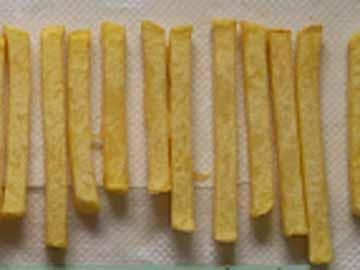 Conserver des pommes de terre de consommation sans produits anti-germinatifs, c'est possible !