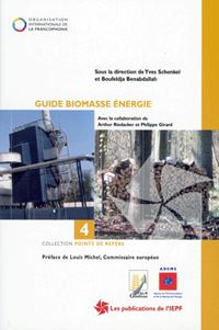 Guide biomasse (stock épuisé)