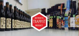 Le CRA-W authentifie les bières trappistes