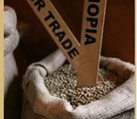 GEOFAIRTRADE : Certifier l'origine géographique des produits du commerce équitable