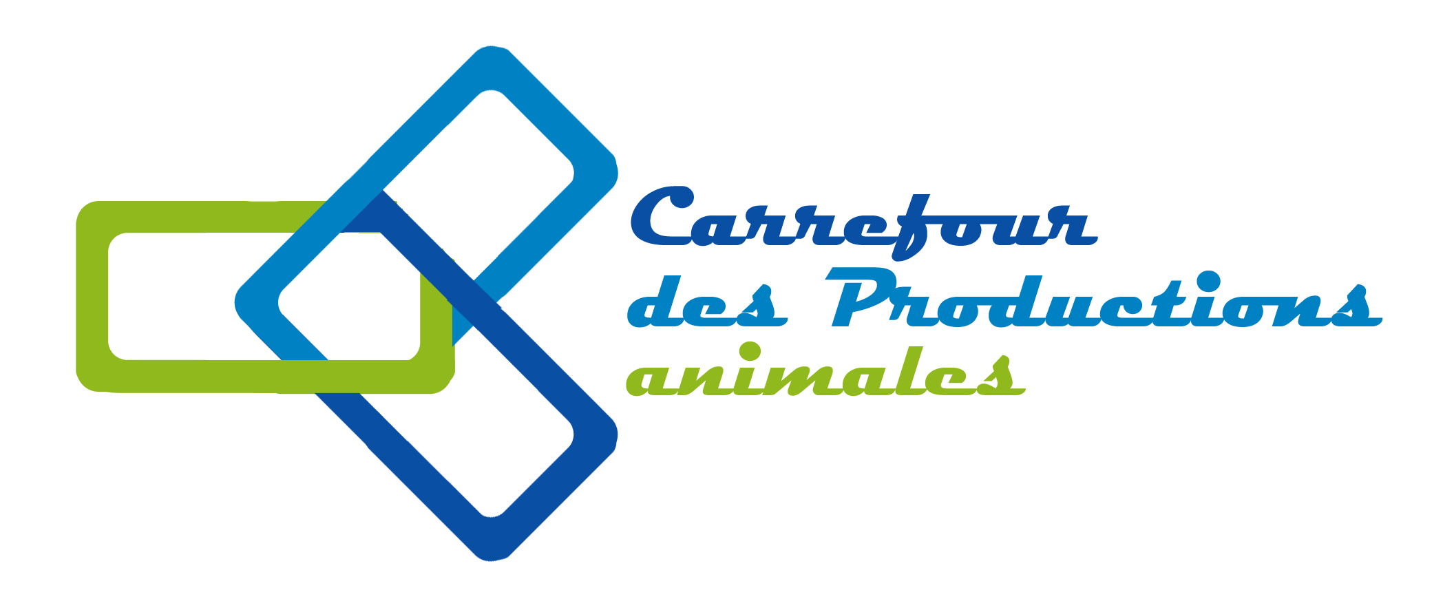 16ème Carrefour des Productions animales