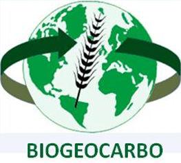 Projet BioGeoCarbo