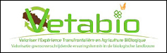 La production de fourrage, les plantes aromatiques et l'alimentation minérale des vaches laitières