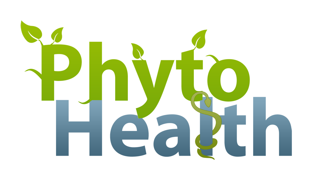 PhytoHealth