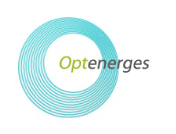 OPTENERGES