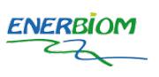 Production agricole durable de biomasse énergie : Quelles alternatives pour quelles flières ?