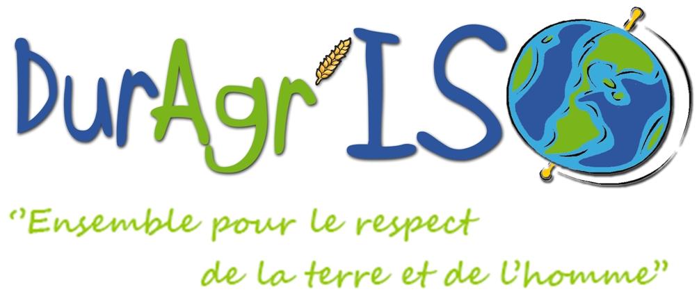 DurAgr'ISO14001