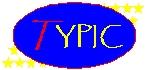 TYPIC