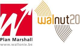 WALNUT-20: Développement de produits et d'ingrédients répondant à des allégations nutritionnelles et/ou de santé avec des outils adéquats/spécifiques pour y arriver