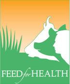 FEEDforHEALTH