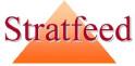 STRATFEED: Stratégies et méthodes pour détecter et quantifier les tissus animaux dans l'alimentation animale