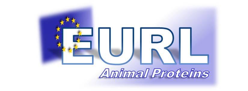 EURL-AP
