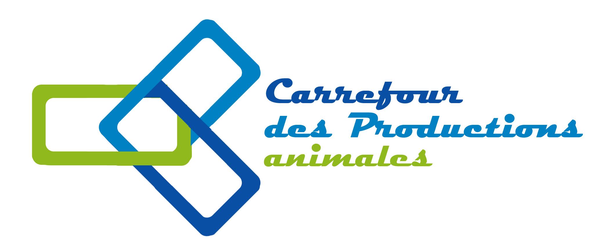 La viande bovine remise en question : de sa production à sa consommation