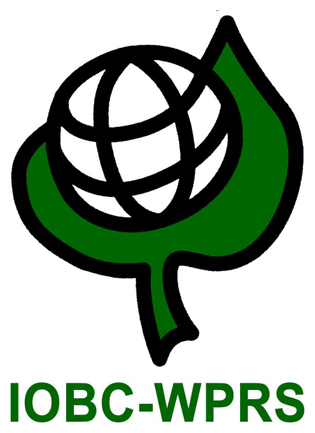 Congrès scientifique du groupe de travail de l'Organisation Internationale de Lutte Biologique « Pesticide and Beneficial Organisms »
