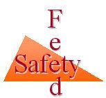 FeedSafety