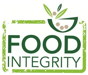 FoodIntegrity