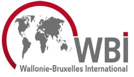 WBI-China
