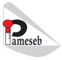Le réseau Pameseb de stations agrométéorologiques automatiques : un outil pour répondre aux défis agricoles et environnementaux de la Wallonie ?
