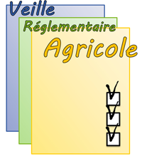 VR agricole