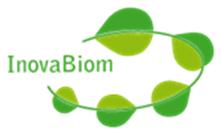 Quelles biomasses pour quelle(s) bio-énergie(s) ?