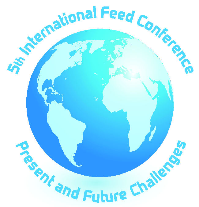 5ème Conférence internationale FEED2016