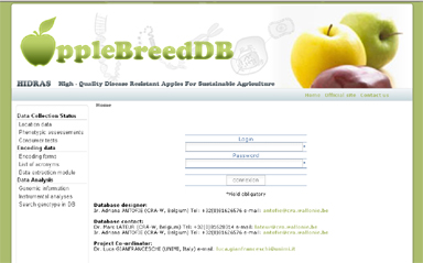 AppleBreedDB