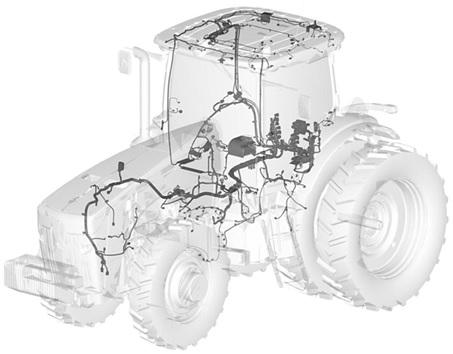 Si les tracteurs pouvaient parler …