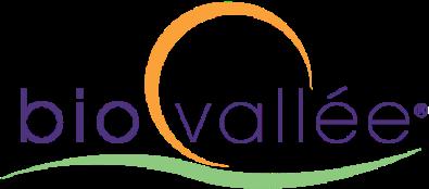 Voyage d'étude en Drôme et Vosges sur l'agriculture biologique