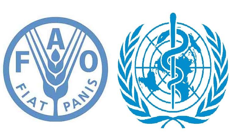 Le CRA-W contribue au développement de spécifications FAO/OMS pour les biopesticides
