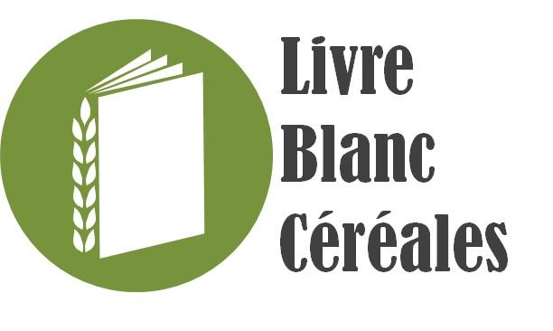 Présentation du Livre Blanc Céréales Gembloux