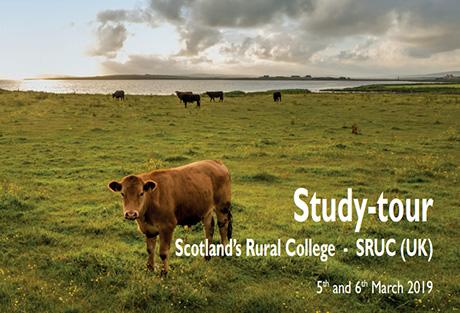 Utilisation plus efficace des protéines alimentaires & réduction des impacts sur l'environnement des systèmes de production laitière