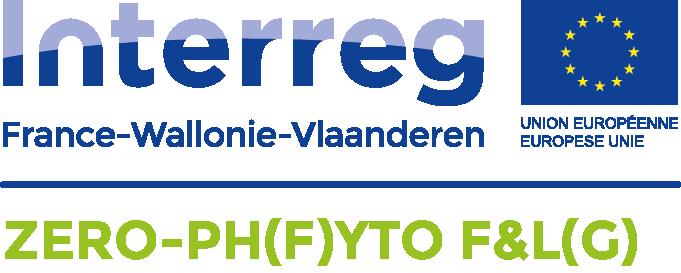 Zéro-Ph(f)yto F & L(G)