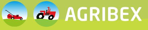 Salon Agribex