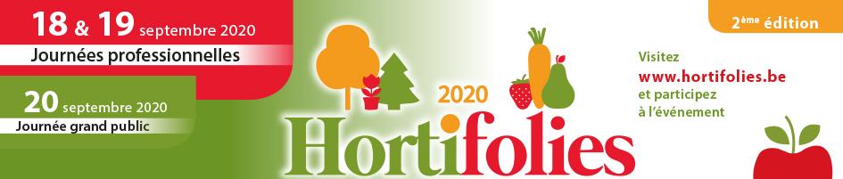 Hortifolies 2020