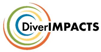 DiverIMPACTS Webinaires
