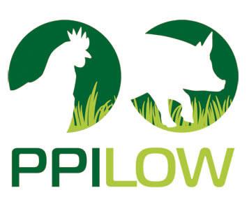 PPILOW