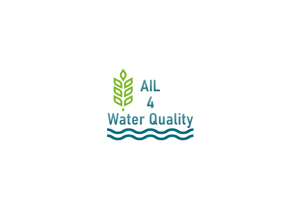 AIL4WaterQuality