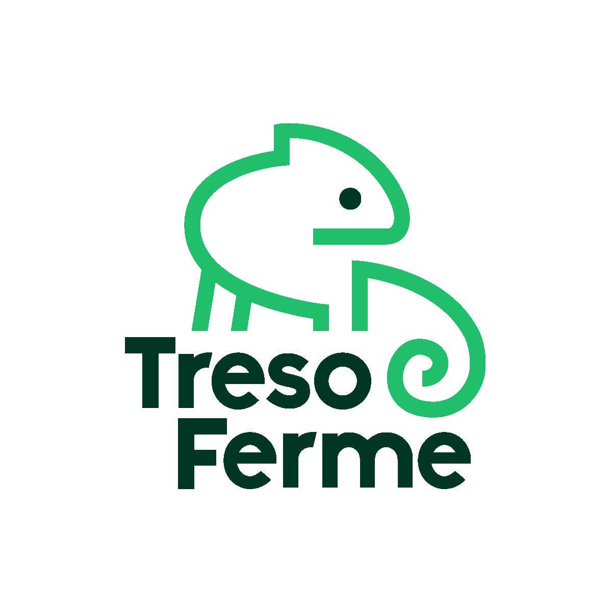 L'outil de gestion simplifié Tresoferme désormais accessible gratuitement !