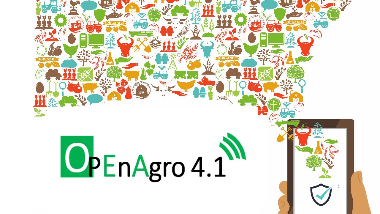 openagro1